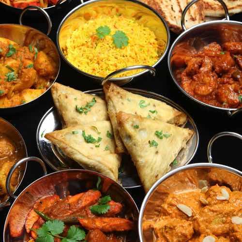 Flavors Restaurant Jacksonville Fl