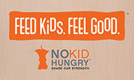 Feed Kids